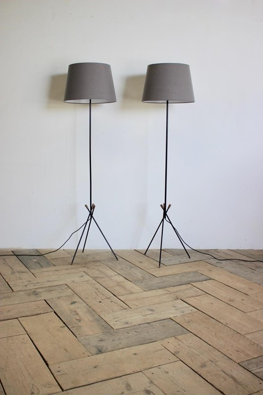 Pair of 1960s French Standing Lights-brownrigg-pair-of-1960s-french-standing-lights-5356-l-main-636960308605239443.jpeg