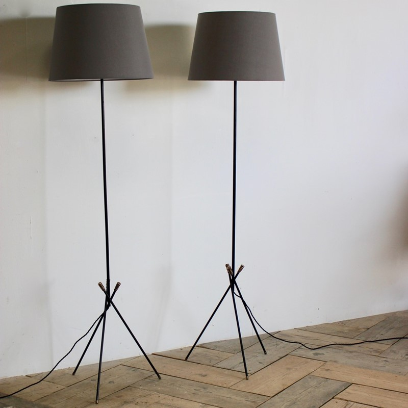 Pair of 1960s French Standing Lights-brownrigg-pair-of-1960s-french-standing-lights-5356-thex-main-636960308292841360.jpeg