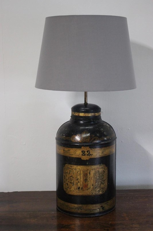 19th century Tole Chinoiserie Tea Canister Lamps-brownrigg-pair-of-19th-century-tole-chinoiserie-tea-canisters-as-lamps-2019-2-main-637101145383321457.jpeg