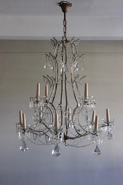 1940s French Twelve Light Chandelier-brownrigg-product-30oct-9-48-L_main_636453212289932163.jpeg