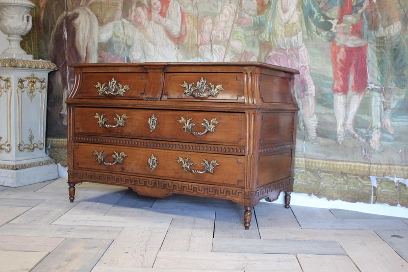 18th cent French Sarcophagus Shaped Commode-brownrigg-product01-16may18-37-1-main-636650216250616612.jpeg