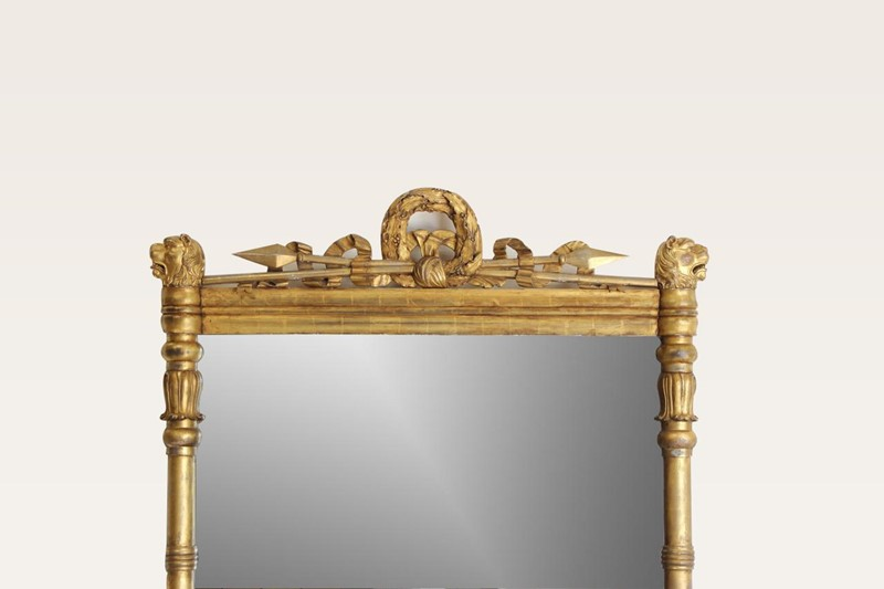 Large Early C19th English Regency Period Mirror-brownrigg-product1-13may-5211-1-main-636934341987249603.jpg