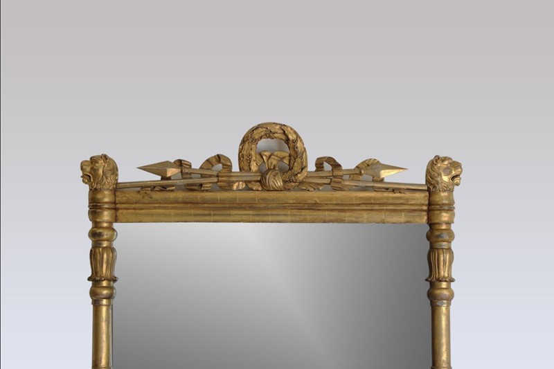 Large Early C19th English Regency Period Mirror-brownrigg-product1-13may-5211-e2-main-636934342014124166.jpg