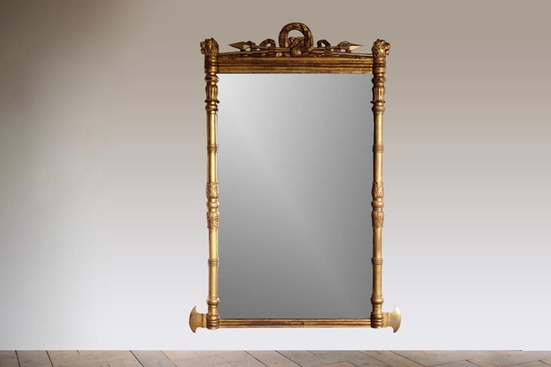Large Early C19th English Regency Period Mirror-brownrigg-product1-13may-5211-l-main-636934342025999065.jpeg