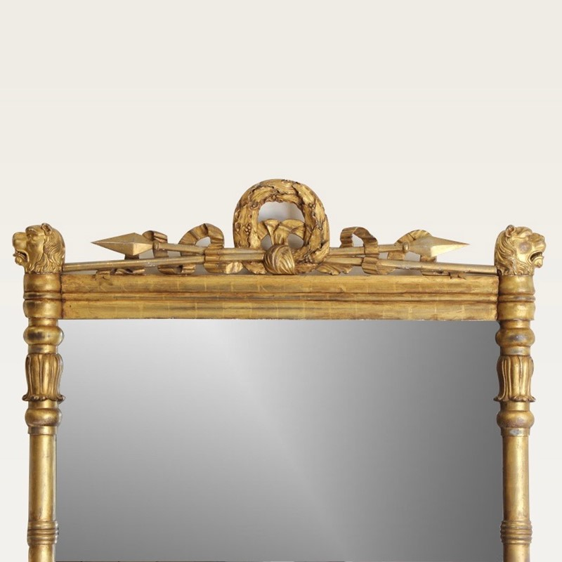 Large Early C19th English Regency Period Mirror-brownrigg-product1-13may-5211-thex-main-636934342029592741.jpeg