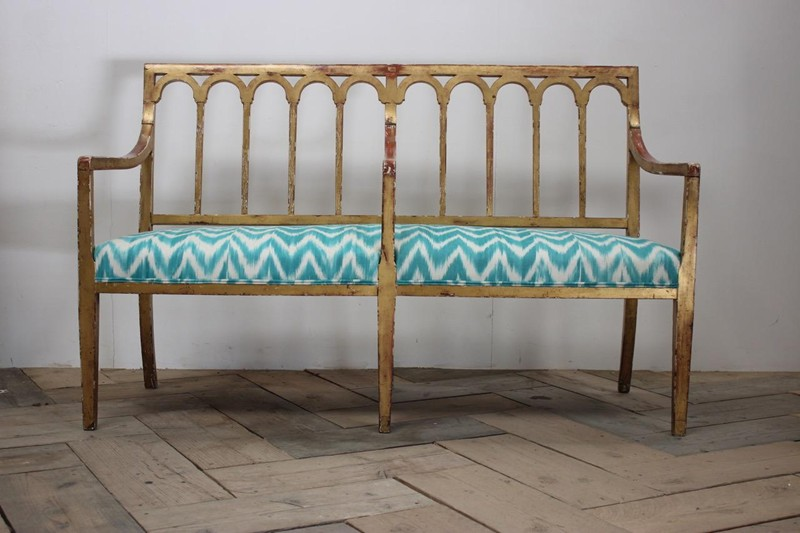 19th Cent English Gilded Bench-brownrigg-product10-10august18-020-2-main-636717463902747245.jpeg