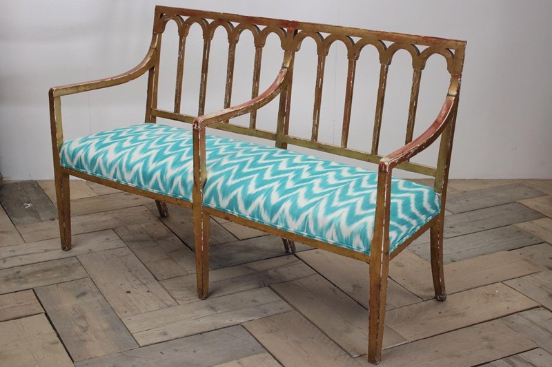 19th Cent English Gilded Bench-brownrigg-product10-10august18-020-3-main-636717463918192037.jpeg