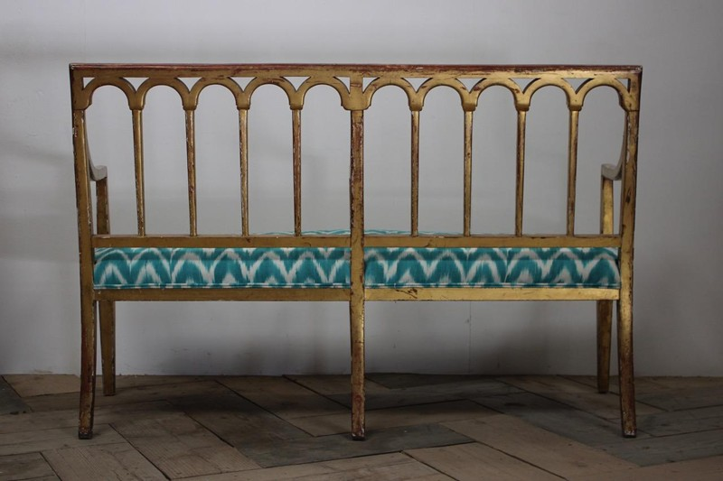 19th Cent English Gilded Bench-brownrigg-product10-10august18-020-4-main-636717463926148445.jpeg