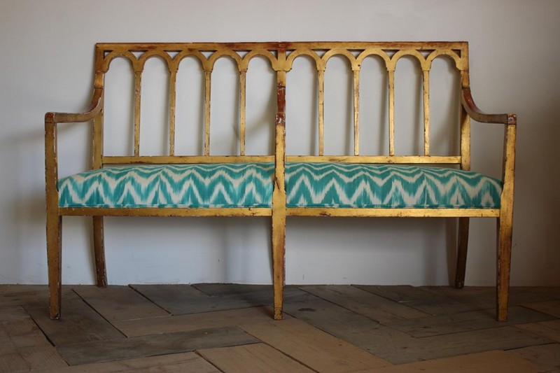 19th Cent English Gilded Bench-brownrigg-product10-10august18-120-E4-main-636717463974978949.jpeg