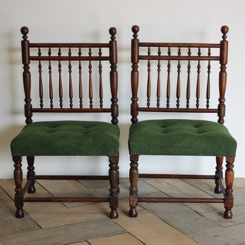 Anglo-Portuguese Hall Chairs-brownrigg-product10-18may18-35-THEx-main-636629349812467998.jpeg