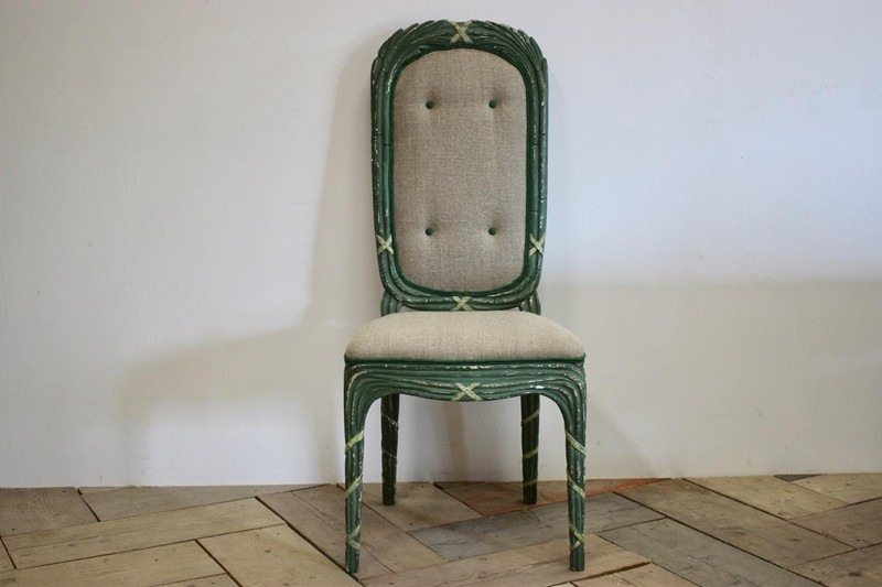 1940s French Occasional Painted Chair-brownrigg-product11-13july-3721-L-main-636673399583244566.jpeg