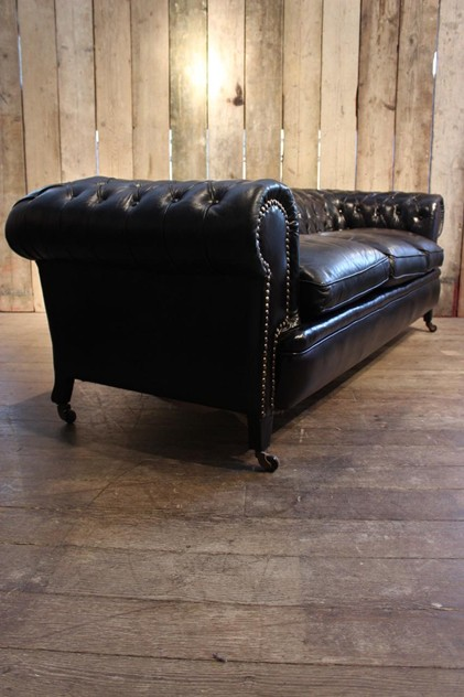 Impressive Black Leather Chesterfield Sofa-brownrigg-product11-19july-18-E1_main_636361535088962619.jpeg