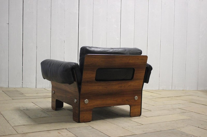 1960 Leather & Rosewood Armchair by Sigurd Ressel-brownrigg-product12-13-jan-4743-2-main-637145174767988978.jpeg