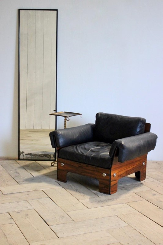 1960 Leather & Rosewood Armchair by Sigurd Ressel-brownrigg-product12-13-jan-4743-4-main-637145174771739058.jpeg