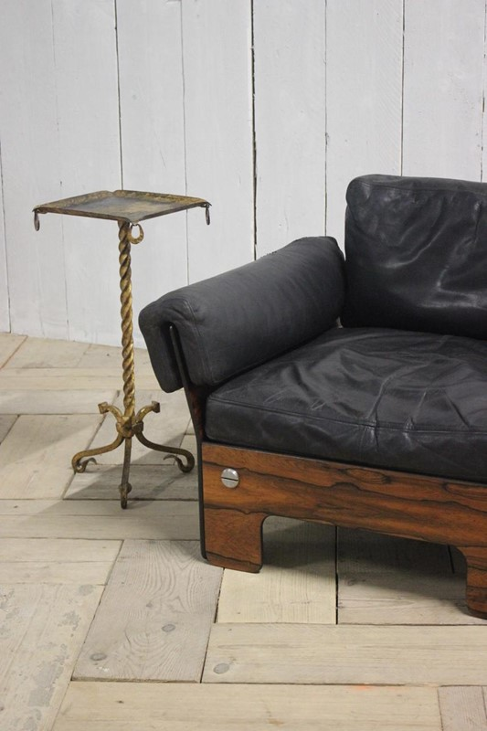 1960 Leather & Rosewood Armchair by Sigurd Ressel-brownrigg-product12-13-jan-4743-e2-main-637145174776113603.jpeg