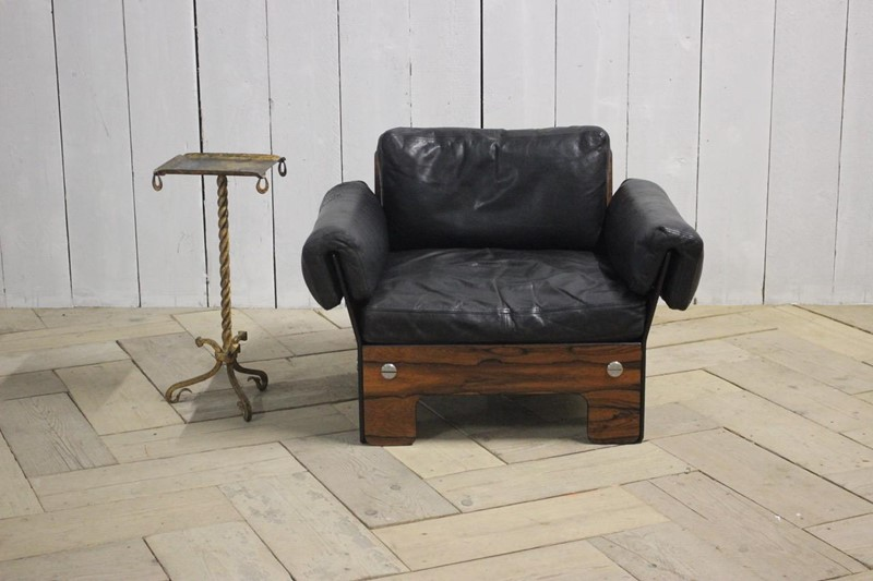 1960 Leather & Rosewood Armchair by Sigurd Ressel-brownrigg-product12-13-jan-4743-l-main-637145173081508243.jpeg
