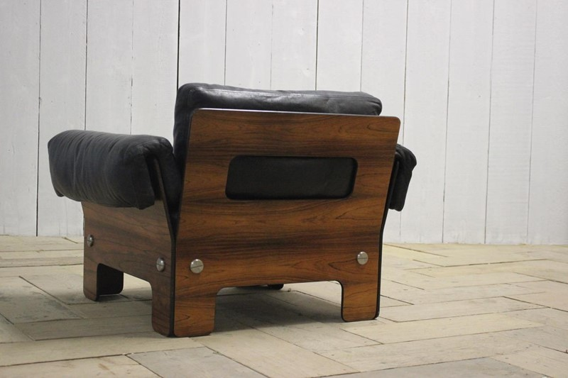 1960 Leather & Rosewood Armchair by Sigurd Ressel-brownrigg-product12-13-jan-4843-e5-main-637145174784394882.jpeg