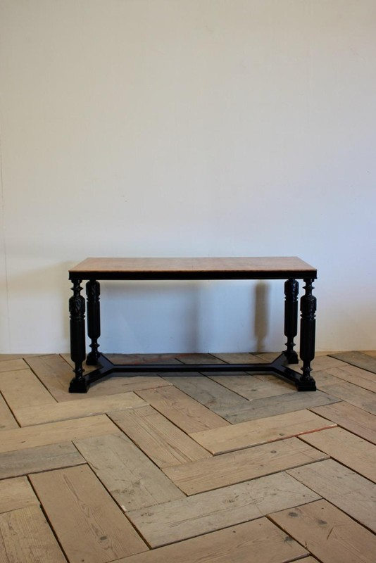 1930s Art Deco Coffee Table-brownrigg-product12-13july-5129-1-main-636671664184037931.jpeg