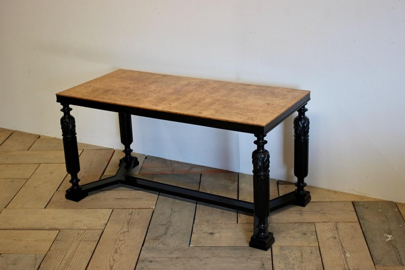 1930s Art Deco Coffee Table-brownrigg-product12-13july-5129-2-main-636671664190902239.jpeg