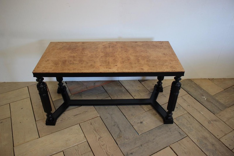 1930s Art Deco Coffee Table-brownrigg-product12-13july-5129-E1-main-636671664212119191.jpeg