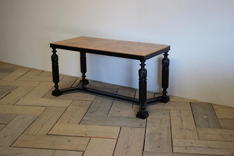 1930s Art Deco Coffee Table-brownrigg-product12-13july-5129-L-main-636671664227251870.jpeg