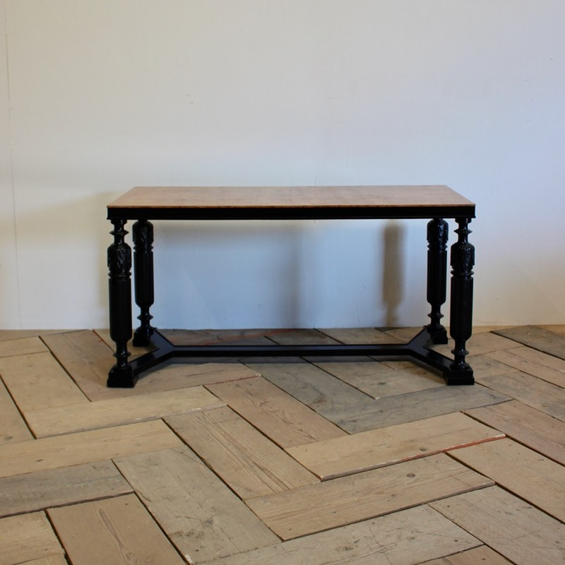 1930s Art Deco Coffee Table-brownrigg-product12-13july-5129-THEx-main-636671663761412533.jpeg