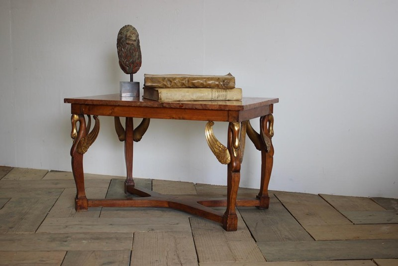 19th cent French Coffee Table-brownrigg-product13-11june18-27-2-main-636646762341383567.jpeg