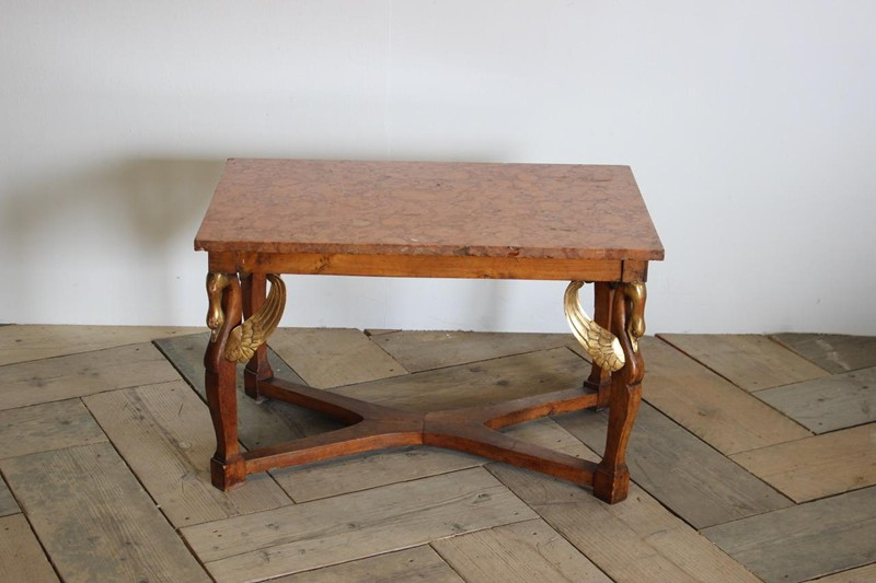 19th cent French Coffee Table-brownrigg-product13-11june18-27-3-main-636646762348559935.jpeg