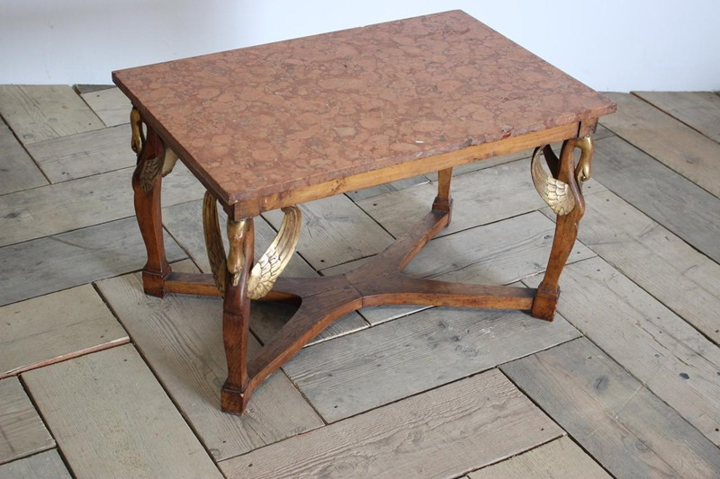 19th cent French Coffee Table-brownrigg-product13-11june18-27-E1-main-636646762364316743.jpeg