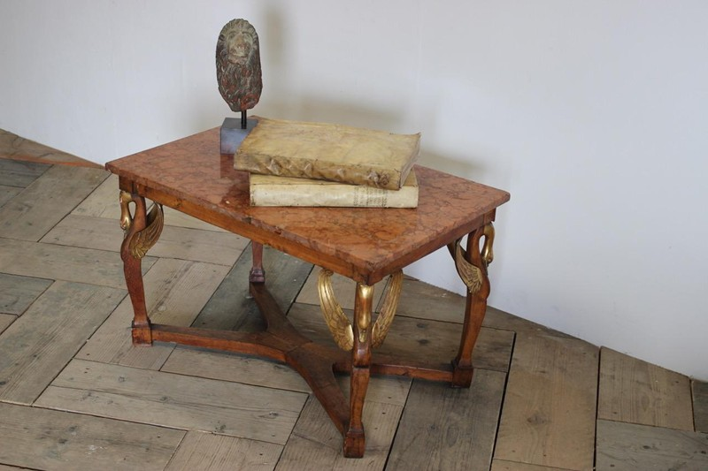 19th cent French Coffee Table-brownrigg-product13-11june18-27-E2-main-636646762372273151.jpeg