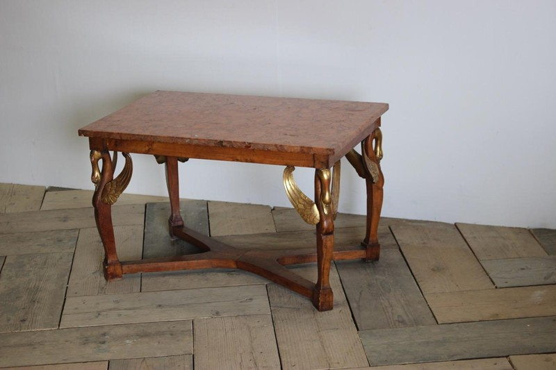 19th cent French Coffee Table-brownrigg-product13-11june18-27-E3-main-636646762379605527.jpeg