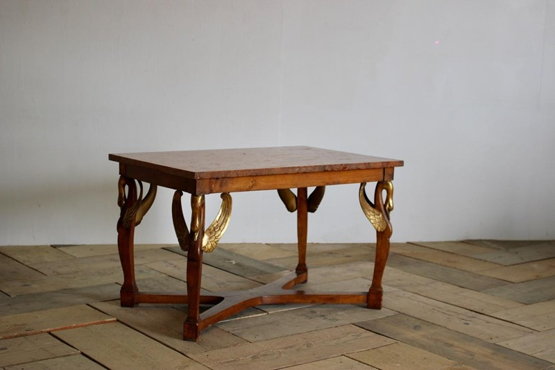 19th cent French Coffee Table-brownrigg-product13-11june18-27-E4-main-636646762387093911.jpeg