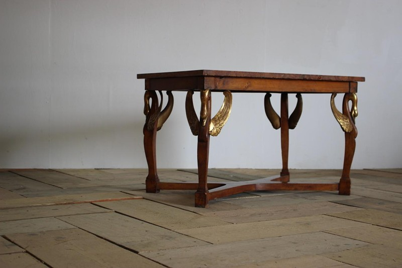 19th cent French Coffee Table-brownrigg-product13-11june18-27-L-main-636646762394738303.jpeg