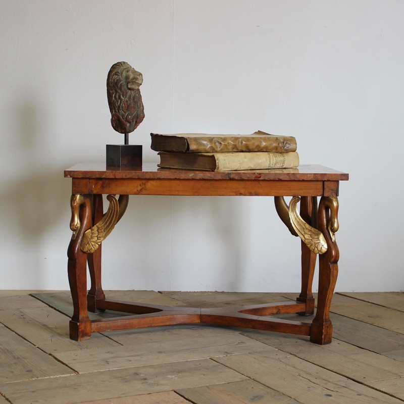 19th cent French Coffee Table-brownrigg-product13-11june18-27-THEx-1-main-636646762402226687.jpeg