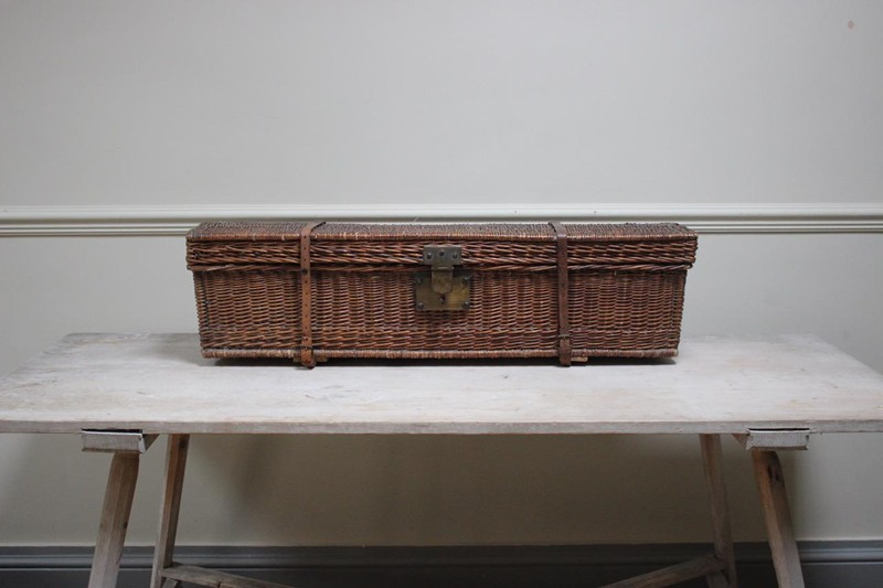 1920s Auto Travelling Trunk-brownrigg-product13-8may2018-44-L-main-636629454762535596.jpeg