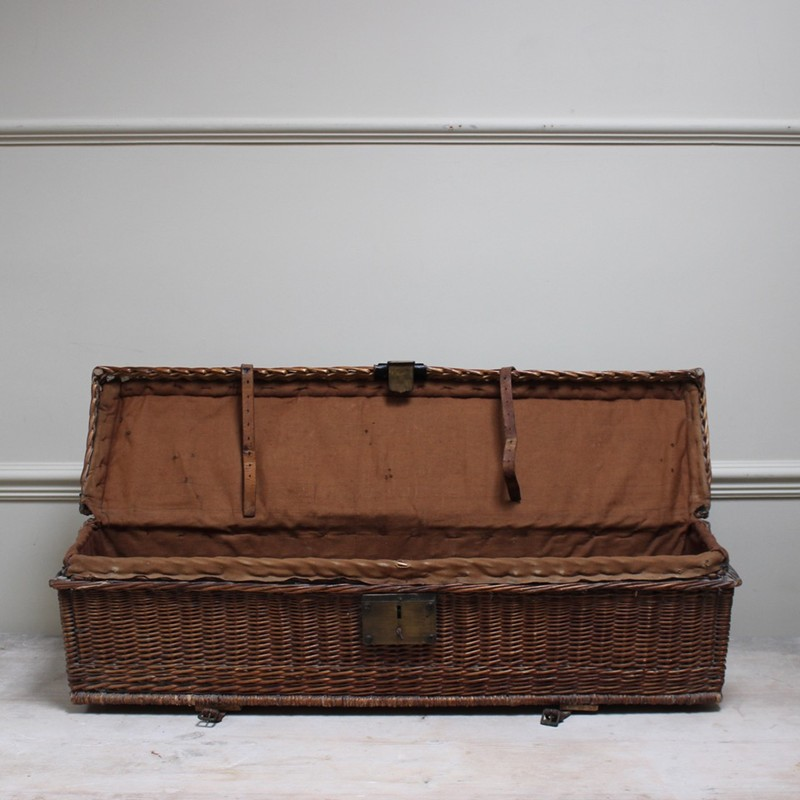 1920s Auto Travelling Trunk-brownrigg-product13-8may2018-44-THEx-main-636629454765343740.jpeg