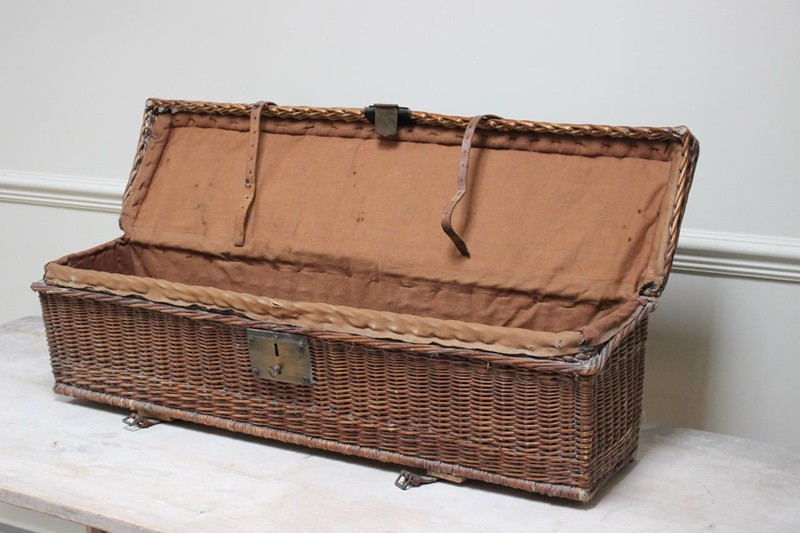1920s Auto Travelling Trunk-brownrigg-product13-8may2018-45-3-main-636629454768619908.jpeg