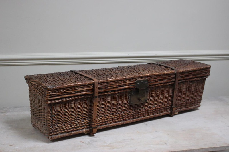 1920s Auto Travelling Trunk-brownrigg-product13-8may2018-45-4-main-636629454771740068.jpeg