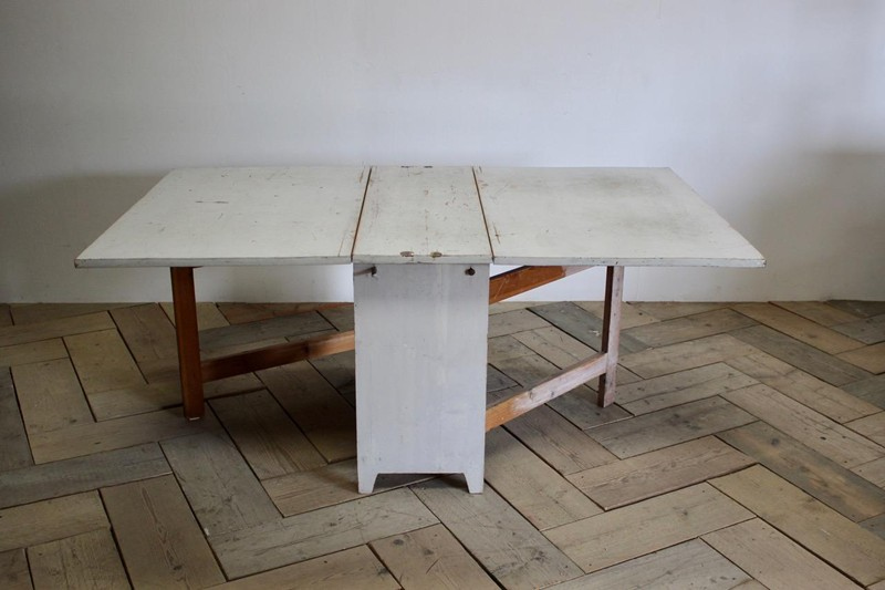 19th cent Swedish Folding Dining Table-brownrigg-product14-13july-4449-4-main-636717516280929831.jpeg