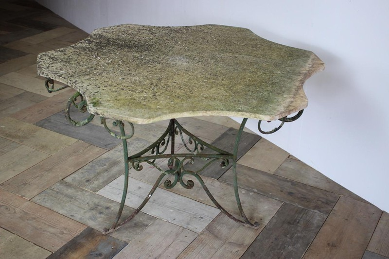 1940s French Garden Table-brownrigg-product15-09may18-15-2-main-636650060603344328.jpeg
