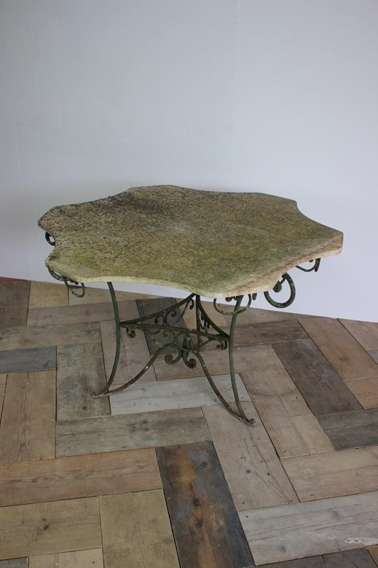 1940s French Garden Table-brownrigg-product15-09may18-16-E2-main-636650060643750400.jpeg