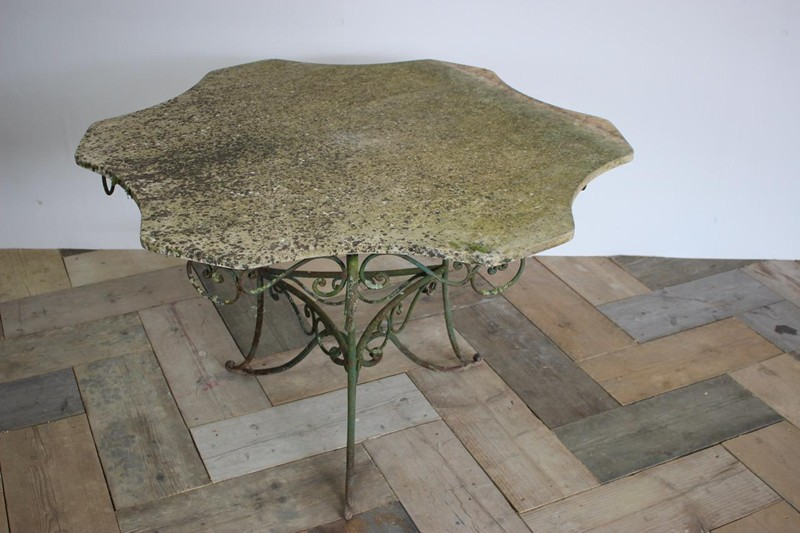 1940s French Garden Table-brownrigg-product15-09may18-16-E4-main-636650060672299864.jpeg