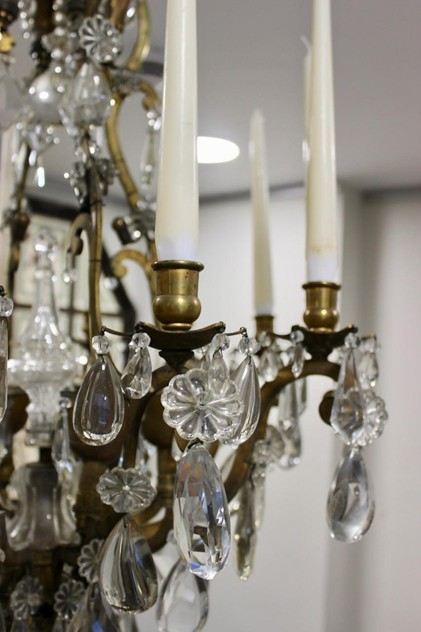 Great 1930s French Bronze & Crystal Chandelier-brownrigg-product15-31oct-29-E2_main_636453234921697629.jpeg