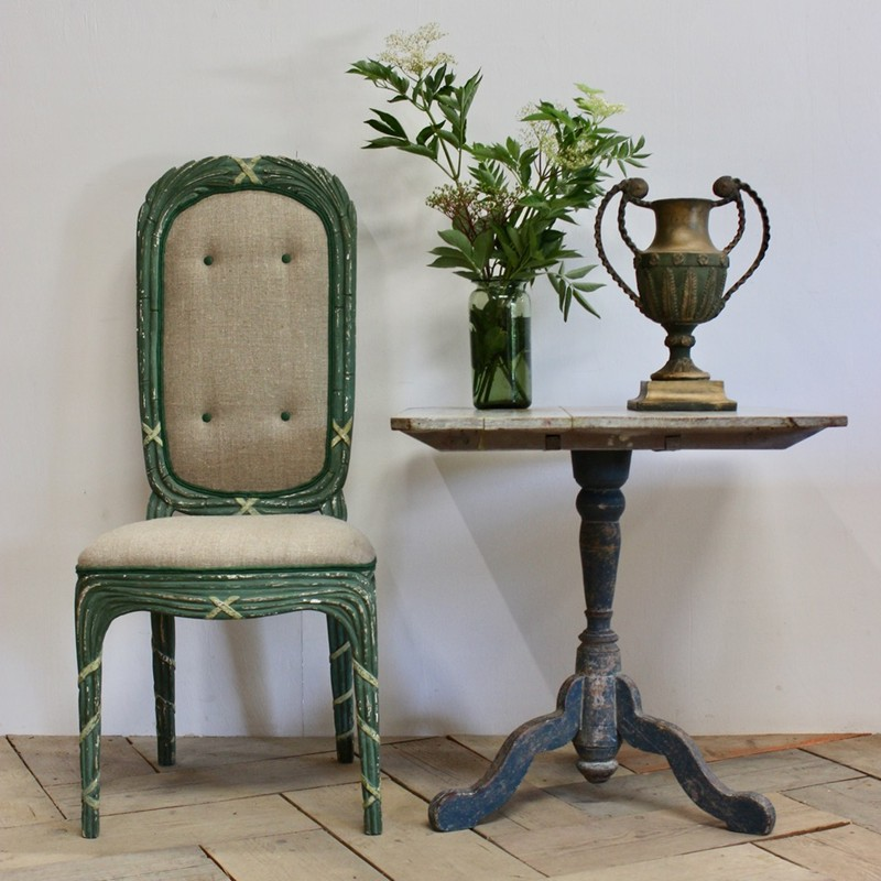 18c Swedish Provincial Rococo Tilt-top table-brownrigg-product17-13july-5857-THEx-main-636671657970395573.jpeg