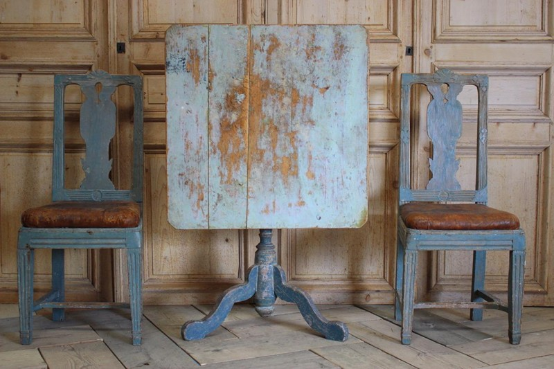 18c Swedish Provincial Rococo Tilt-top table-brownrigg-product17-13july-5957-2-main-636671658538888725.jpeg
