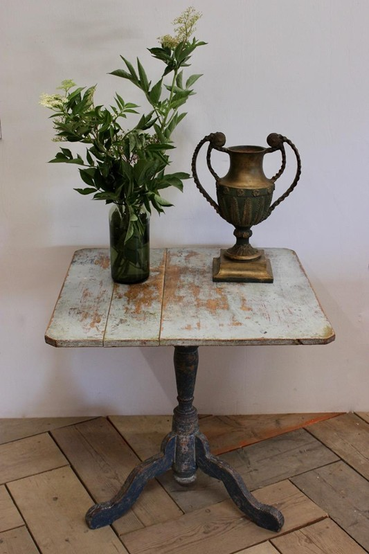 18c Swedish Provincial Rococo Tilt-top table-brownrigg-product17-13july-5957-4-main-636671658547625173.jpeg