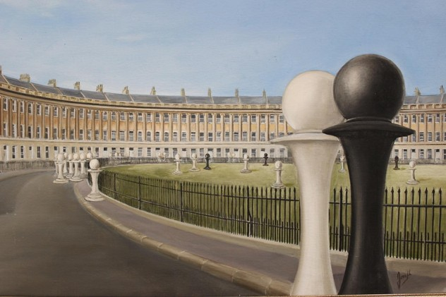 1970s Painting of The Royal Crescent, Bath-brownrigg-product2-25oct-39-1_main_636522308769230394.jpeg