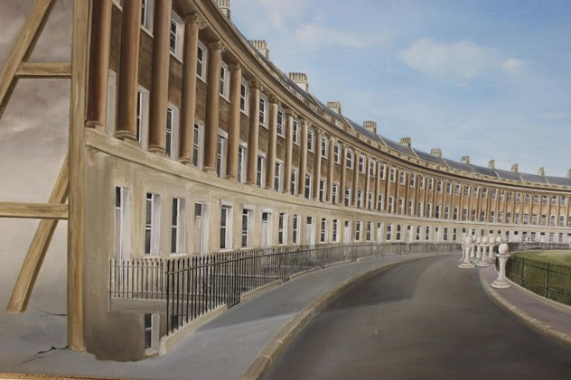 1970s Painting of The Royal Crescent, Bath-brownrigg-product2-25oct-39-2_main_636522308881711441.jpeg