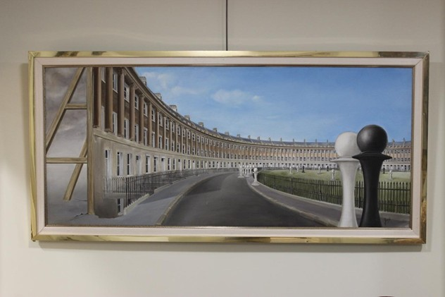 1970s Painting of The Royal Crescent, Bath-brownrigg-product2-25oct-39-4_main_636522308636936458.jpeg