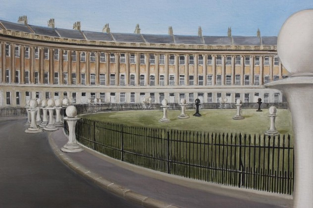 1970s Painting of The Royal Crescent, Bath-brownrigg-product2-25oct-39-E1_main_636522308828513054.jpeg
